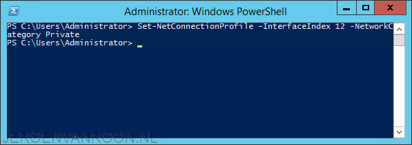 2014-10-21 21_13_11-2012R2-DC02 on I5-PC - Virtual Machine Connection