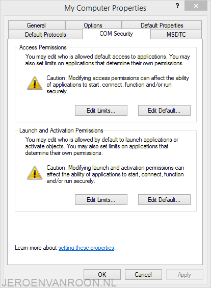 how to get access rights on my computer